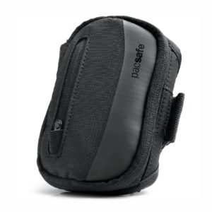Pacsafe Anti-theft 300 Arm & Ankle Wallet