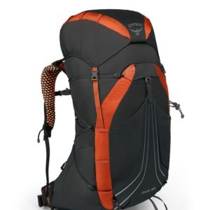Osprey Hiking Backpack Exos 58