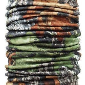 Buff® Polar Reversible Mossy Oak Obsession