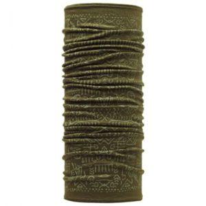 Buff® Wool Kitauk
