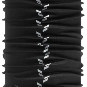 Buff® Reflective R-Black
