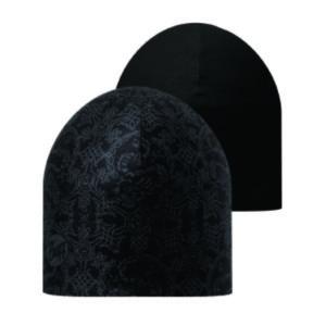 Buff® Reversible Coolmax Hat Xoui Graphite