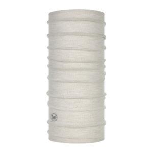 Buff® Wool Lightweight Solid Cloud