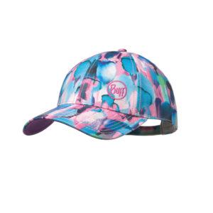 Buff® Baseball Cap Poppis Multi