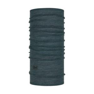 Buff® Wool Lightweight Ensign Multi