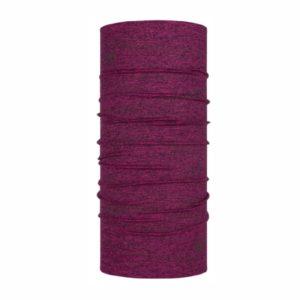 Buff® Reflective Dryflx Pump Pink