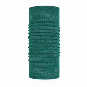 Buff® Reflective Dryflx Bondi Green