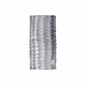 Buff® Coolnet UV Angling Bonefish Grey