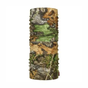 Buff® Polar Mossy Oak Obsession Forest Green