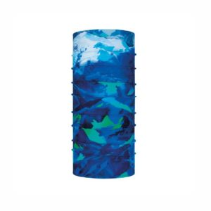 Buff® Original Junior High Mountain Blue