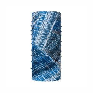 Buff® Coolnet UV Bluebay