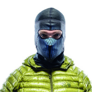 Balaclava Cross-Tech