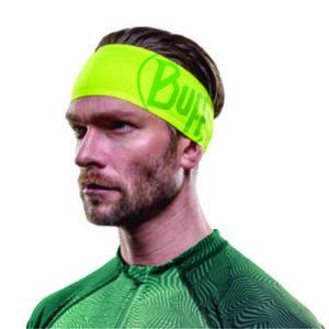 Headband Tech