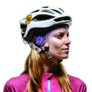 Helmet Liner Pro