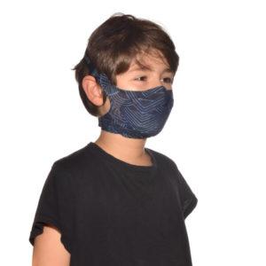 Kids Masks