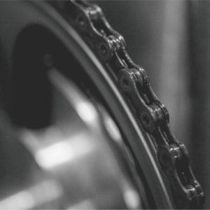 Nano Chain