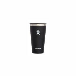 Hydro Flask Tumbler Smoothie 16oz/473ml Black