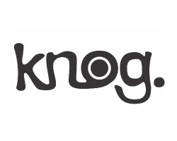 You are currently viewing Knog