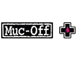 You are currently viewing Muc-Off