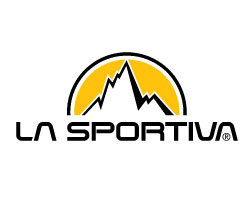 You are currently viewing La Sportiva