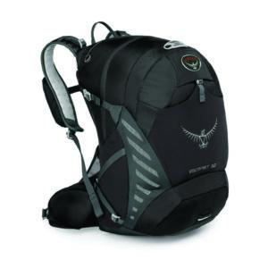 Osprey Hiking Backpack Escapist 32