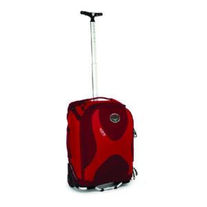 Osprey Wheeled Bag Ozone 36L