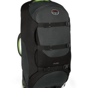 Osprey Wheeled Bag Shuttle 130L