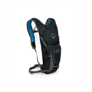 Osprey Hydration Biking Pack Viper 3