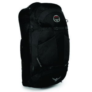 Osprey Travel Pack Farpoint 80