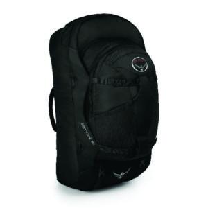 Osprey Travel Pack Farpoint 70