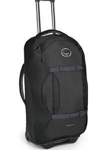 Osprey Wheeled Bag Sojourn 60L