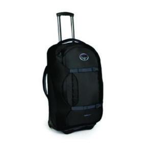 Osprey Wheeled Bag Sojourn 80L