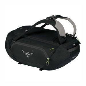 Osprey Duffel TrailKit