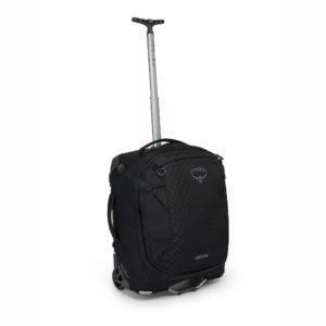 Osprey Wheeled Bag Ozone 38L