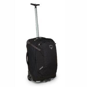 Osprey Wheeled Bag Ozone 42L