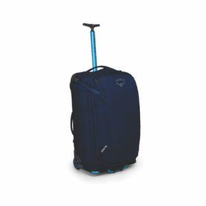 Osprey Wheeled Bag Ozone 75L