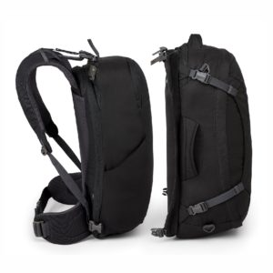 Osprey Travel Pack Ozone Duplex