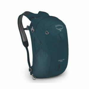 Osprey Everyday Daypack Daylite Travel
