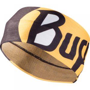 Buff® Headband Ultimate Logo
