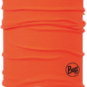 Dog Buff® Blaze Orange