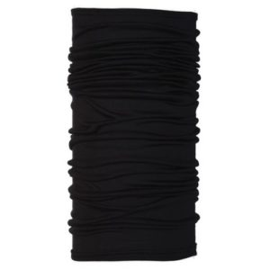 Buff® Merino Wool Black