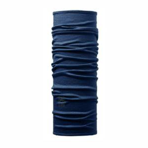 Buff® Merino Wool Denim