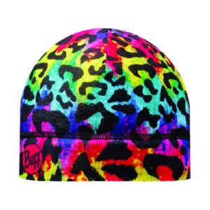 Buff® 1 Layer Hat Nia
