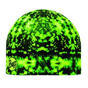 Buff® 1 Layer Hat Carson