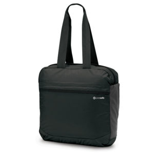 Pacsafe Anti-theft PX25 Packable Tote