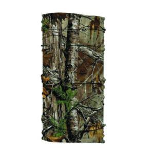 Buff® UV Real Tree Extra