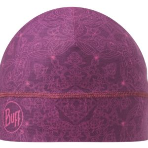 Buff® 1 Layer Hat Chi