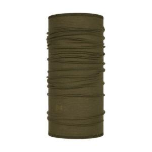 Buff® Wool Solid Bark