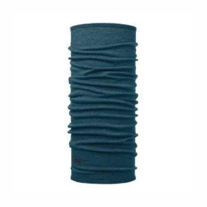 Buff® Wool Midweight Ocean Melange