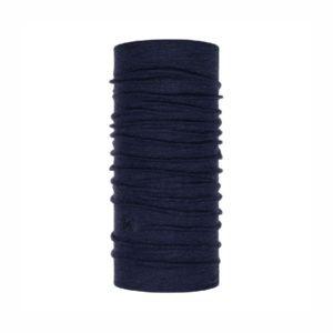 Buff® Wool Midweight Night Blue Melange